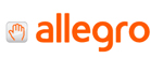 Zobacz Nasz profil na Allegro