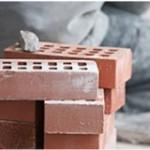 materiały budowlane 150x150 Materiały budowlane