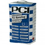 nanofug aktuell fuga pci basf zaprawa do fugowania 150x150 Chemia budowlana