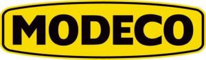modeco - narzędzia białystok