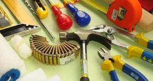 narzędzia i akcesoria malarskie białystok