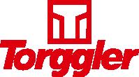 Torggler - Chemia Budowlana