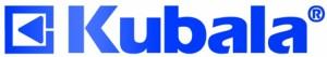kubala logo - narzędzia budowlane białystok