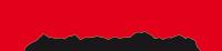 logo okpol - okna dachowe białystok