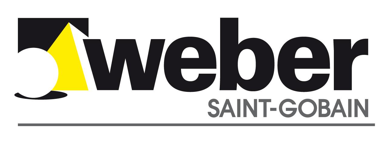 logo weber Współpraca z firmą WEBER