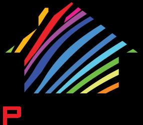 Logo PAKIET – Materiały budowlane Białystok