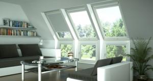 okna białystok