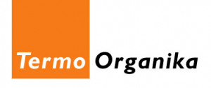 termoorganika - styropian białystok