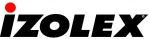 izolex - materiały budowlane białystok
