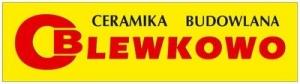 lewkowo logo - ceramika budowlana białystok