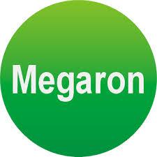 megaron - gipsy szpachle białystok