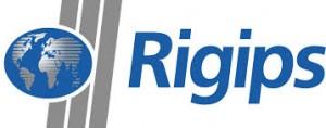 rigips - materiały wykończeniowe białystok