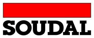 soudal_logo - chemia budowlana białystok